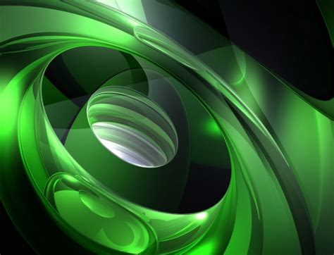 cool wallpaper moving peartreedesigns cool animated wallpapers