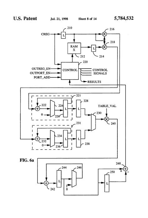 meaning of integrated circuits meaning of application specific integrated circuits 28 images integrated circuit patent