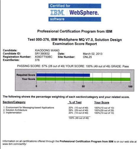 ibm websphere mq resume