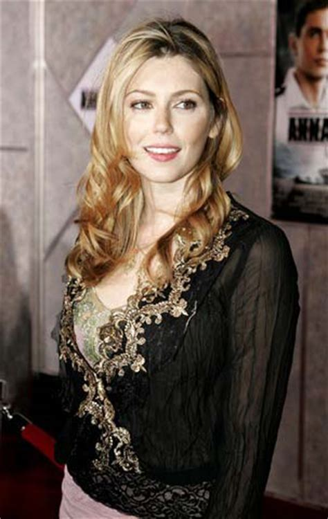 Wedding Crashers Actresses by Diora Baird From The Wedding Crashers Poses