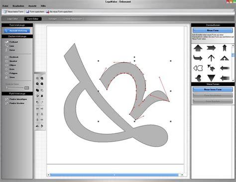 entwerfen sie ihr eigenes etagenbett logomaker 4 erstellen sie attraktive logos mit 3000 vorlagen