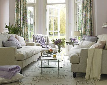 Lilac Living Room Curtains 17 Best Ideas About Lilac Living Rooms On