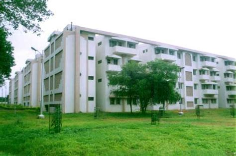 Home Design For Indian Home by Welcome To Armed Forces Medical College