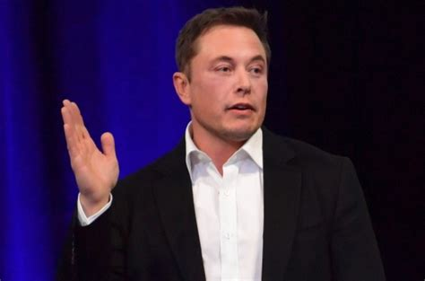 elon musk questions elon musk rejects boring analysts after tesla burns