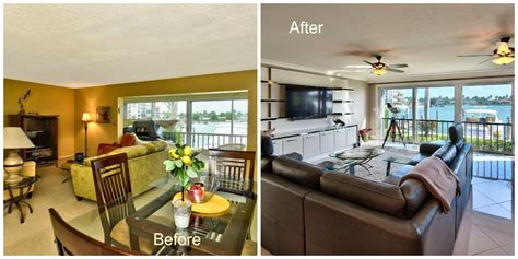 living room remodeling naples fl living room remodel