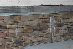 How Much Are Manufactured Homes easy does it cleaning manufactured stone masonry magazine