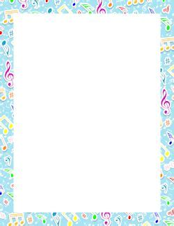 Binder Pastel 009 note notes de musique and musique on