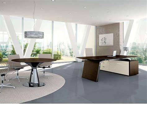 immagini di mobili arredamento ufficio moderno foto 4 41 design mag