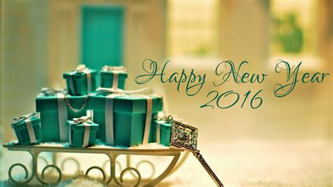 new year 2016 gift baskets new year 2016 wallpaper hd background images free