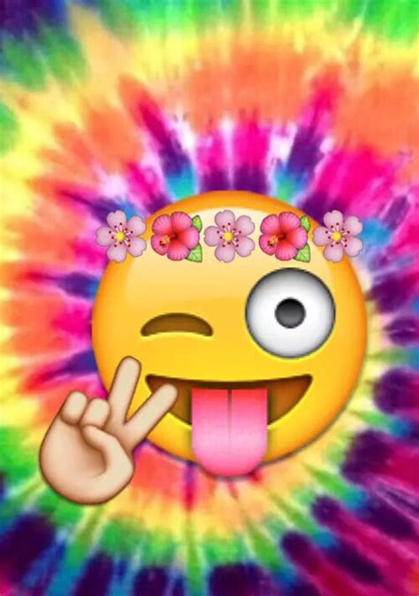 Emoji Wallpaper Iphone All Hp Emoji Wallpaper Peace Wallpapers Fondos De