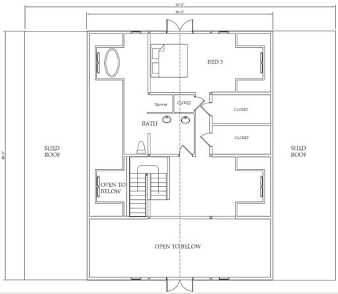 floor plan of pole barn home pole barn home plans pole barn house floor plans