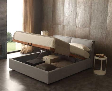 bett erhöhen schlafzimmer farbgestaltung