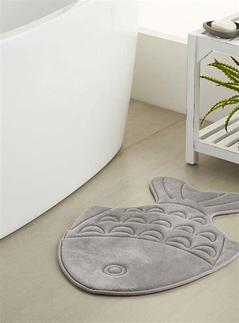 fish bath mats rugs 12 wonderful fish bath rugs ideas direct divide