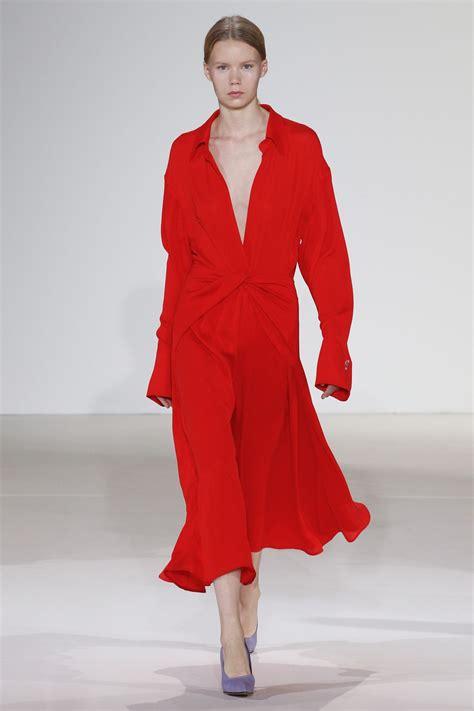 Dress Vb Midi by Fashion The Midi Dresses That Ruled The Summer