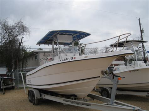 robalo boats for sale texas robalo boats for sale in texas
