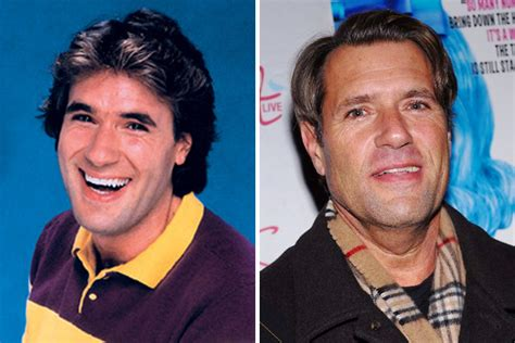 jim bullock too close for comfort this is ngn s blog 21 celebrities you had no idea were