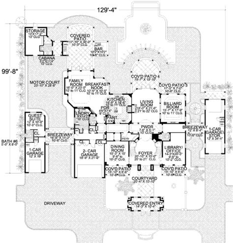european floor plans 22 best european style homes images on pinterest
