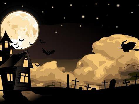 Imagenes De Halloween Y Brujas   amor y tinta imagenes de brujas para halloween