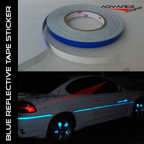 Auto Decal Tape by 3m Pinstripe Tape Vinyl Decals Stickers Autos Post