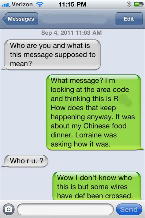 freaky text messages to your boyfriend download foto