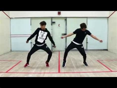 tutorial dance exo monster exo monster dance cover youtube
