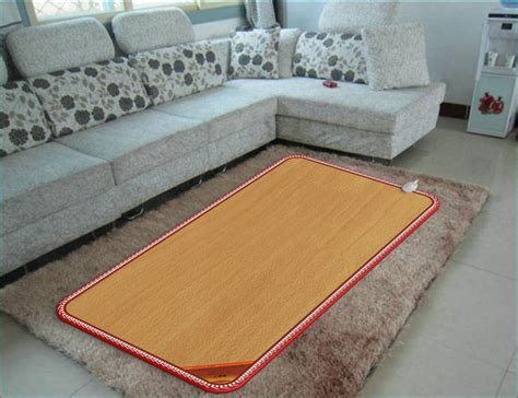 heated rugs heated rugs meze