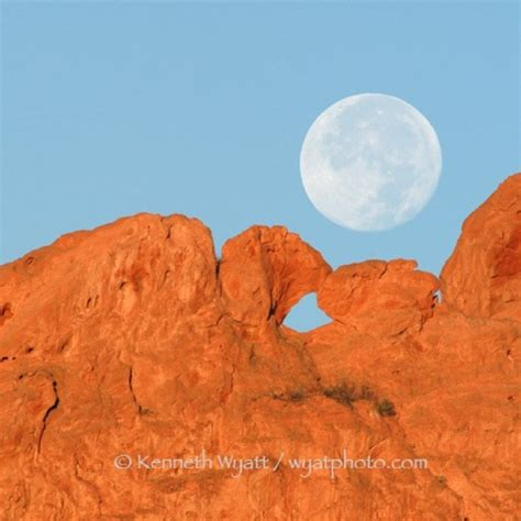 Garden Of The Gods Usa 17 Best Images About Garden Of The Gods On