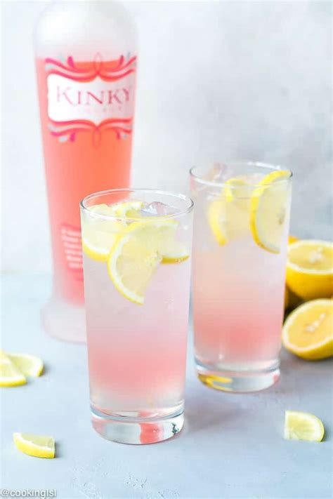 cocktail drinks recipe easy vodka mixed drink recipes simple besto blog