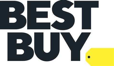 new best best buy