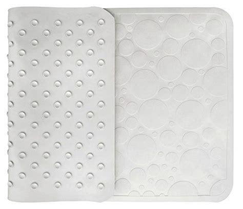 1000 ideas about non slip shower mat on