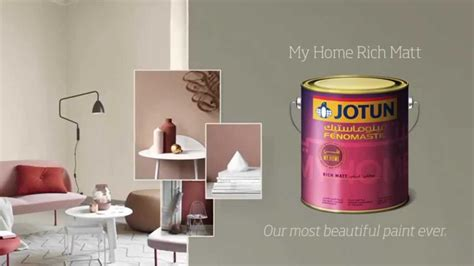jotun colour trends 2015 collection a place of 2016 12 07
