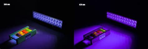 High Powered Uv Led Spot Light 36w Gift Ideas Super Uv Led Lights
