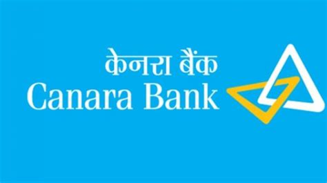 Canara Bank partners with New India Assurance to sell policies