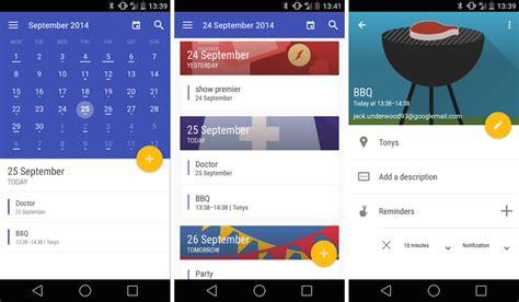 material design calendar html who are you google google s new material design