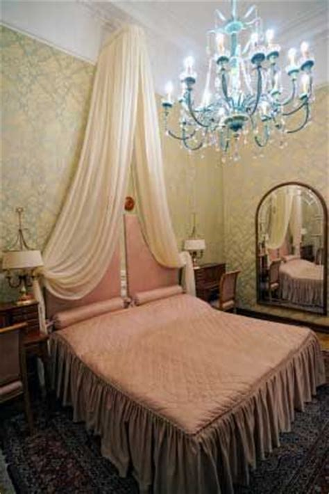 draped bed 17 best images about bed drapes on pinterest bed drapes
