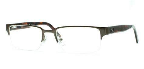 versace ve1184 eyeglasses free shipping