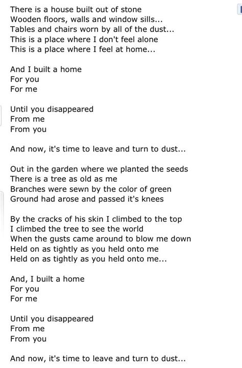 s home lyrics c trox gucci s home lyrics genius lyrics