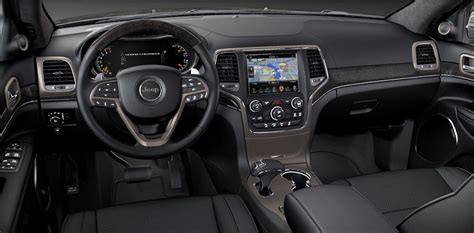 2020 Jeep Grand Interior by 2020 Jeep Grand Specs Concept Interior Release