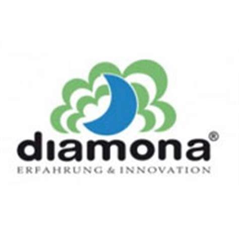 diamona matratzen test matratzen hersteller testsieger g 252 nstig kaufen matratzen