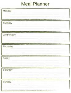 2 page weekly calendar template search results for 2 page weekly planner template