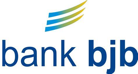 kredit sponsor kredit multiguna bank bjb mortgage cermati