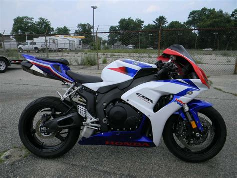 honda cbr models prices honda cbr model price 2017 2018 honda reviews