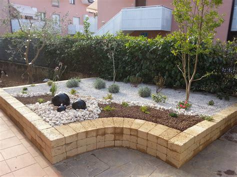 come creare aiuole in giardino come creare aiuole in giardino 1618 msyte idee e