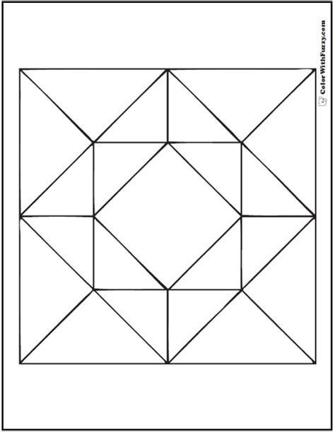 free geometric pattern maker 70 geometric coloring pages to print and customize