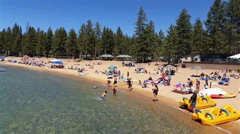 table lake of the pines table lake of the pines 100 images jen flo s