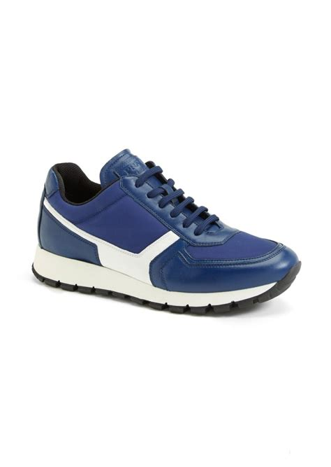 prada athletic shoes prada prada sport sneaker shoes shop it to me