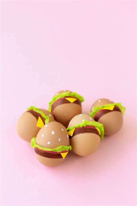 Egg Themed Dresses From Browns For Easter by 32 Best Disney Themed Easter Basket Ideas Images On