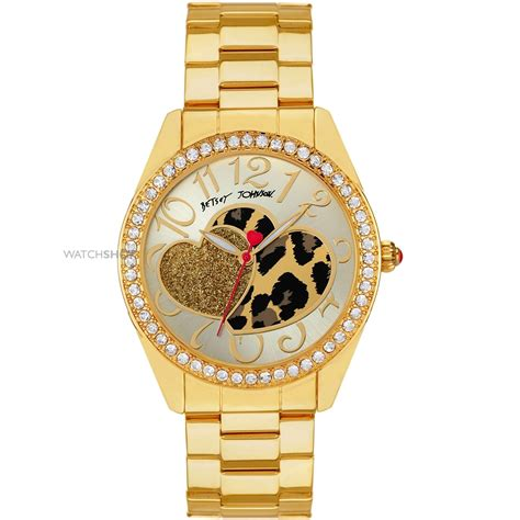 Give A Betsey Johnson by Betsey Johnson Bj00190 23 Shop