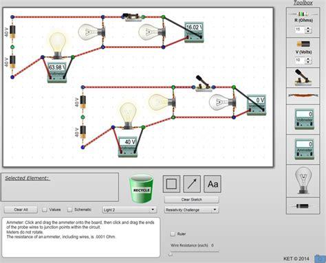 digital integrated circuits laboratory manual circuits and simulation integrated lab manual pdf 28 images digital integrated circuit lab