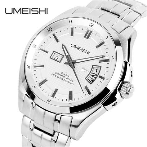 Jam Tangan Pria Casio G Shock Awg M510sbg 1ajf Multiband 6 Tough Solar montre de luxe pas cher homme chine
